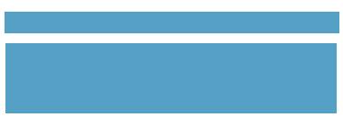 オリコン日本顧客満足度ランキング 高校受験 個別指導塾 近畿の評判・口コミ
