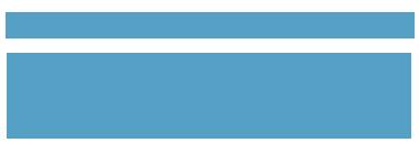 オリコン日本顧客満足度ランキング 高校受験 個別指導塾(東海)の評判・口コミ