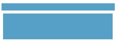 オリコン日本顧客満足度ランキング 高校受験 集団塾(東海)の評判・口コミ