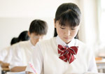 大学試験における模試の重要性
