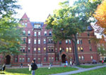 見逃しがちな大学受験対策!夏の「オープンキャンパス」活用術