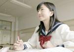 大学受験に通る日本史の勉強法